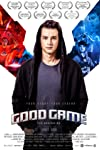 Good Game: The Beginning (2018)