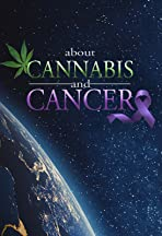 About Cannabis and Cancer
