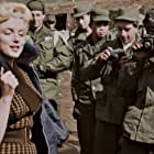 Marilyn Monroe in The Conquest (1953-1955) (2019)