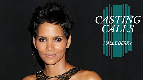 What Roles Has Halle Berry Turned Down? video