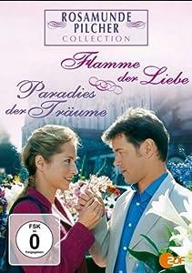 Se gratis, helt nye filmer Rosamunde Pilcher: Solange es dich gibt [WEBRip] [360p] [1280x720p]