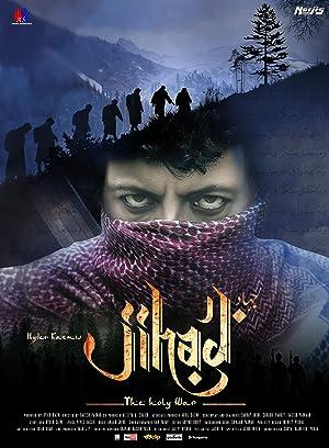Jihad movie, song and  lyrics