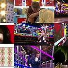 Coleen Nolan, Calum Best, Emma Willis, Spencer Pratt, Heidi Montag, and James Jordan in Celebrity Big Brother (2001)
