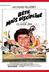 Bête, mais discipliné (1979)