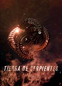 Tierra de Serpientes telugu full movie download