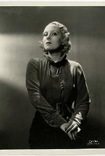 Roberta Robinson Picture