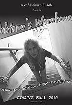 Adriane's Warehouse