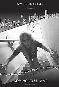 Primary photo for Adriane's Warehouse
