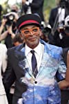 Cannes President Spike Lee Prematurely Unveils Palme D'Or Winner In Echo Of 2017 Oscar Mix-Up – Watch
