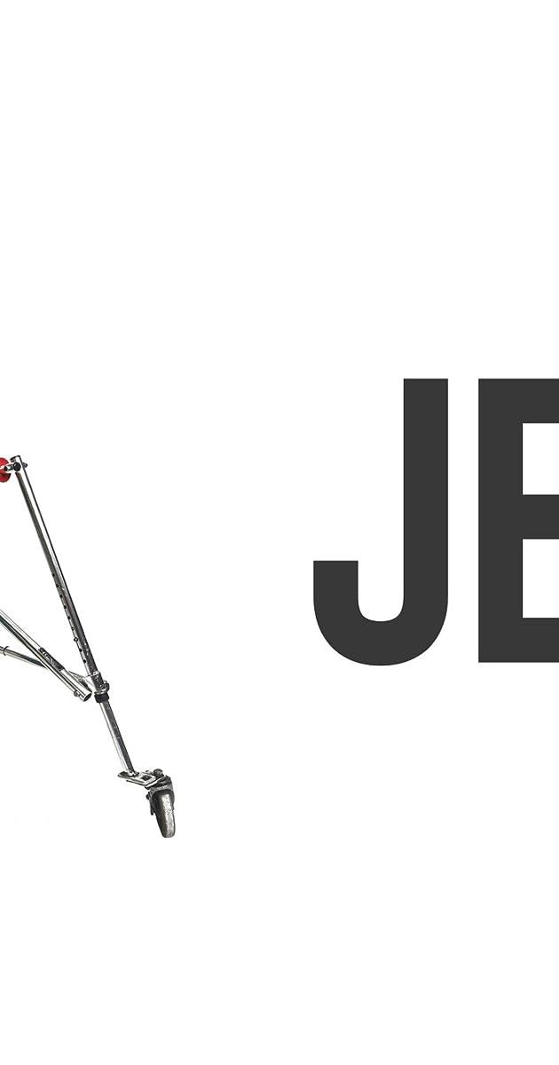 descarga gratis la Temporada 1 de Jerk o transmite Capitulo episodios completos en HD 720p 1080p con torrent