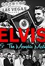 Elvis & the Memphis Mafia