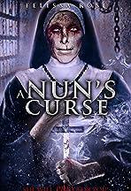 A Nun's Curse
