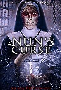 Primary photo for A Nun's Curse