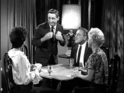 Movie clip download Jon Provost Meets Mister Ed by [FullHD]