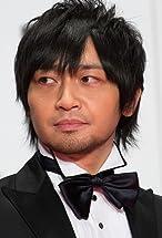 Yûichi Nakamura's primary photo