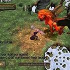 Forgotten Realms: Baldur's Gate - Dark Alliance II (2004)