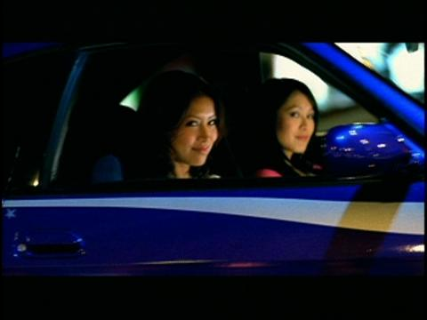 The Fast and the Furious: Tokyo Drift full movie free download