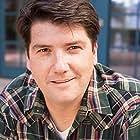 Matthew Craig