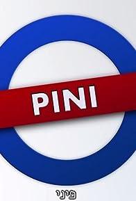 Primary photo for Pini