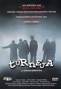 Primary photo for Turneja