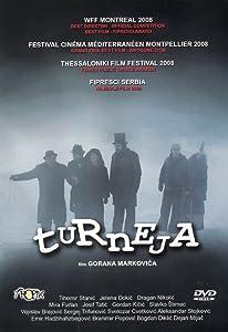 Turneja full movie in hindi download