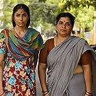 Ananya Ramaprasad in Aadai (2019)