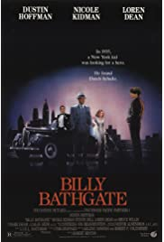 Download Billy Bathgate (1991) Movie