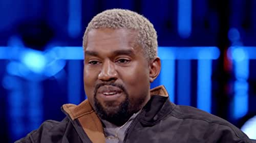 My Next Guest Needs No Introduction: Kanye West Remembers His Mother