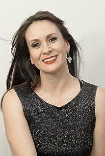 Liliana Moreno Reynoso Picture