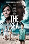 The Sea (2013)