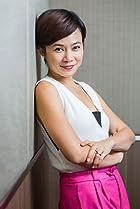 Yann Yann Yeo