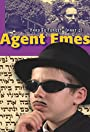 Agent Emes 7: Hard to Forget (Part 2)