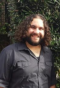 Primary photo for Dan Hernandez