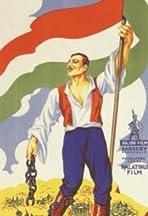 Hungary's Revival