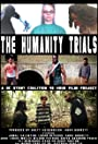 The Humanity Trials