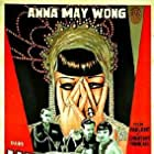 Anna May Wong in The Flame of Love (1930)