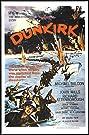 Dunkirk (1958) Poster