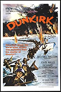 utorrent free download hollywood movies Dunkirk by Alex Holmes [HDRip]