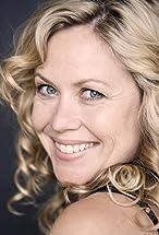 Sarah McLeod's primary photo