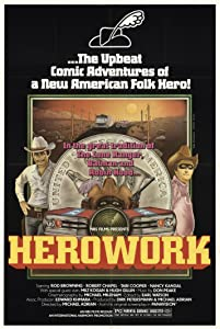 The watch list movie Herowork by [480x640]