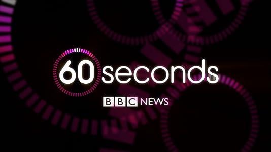 Website zum Herunterladen mobiler Filme 60 Seconds: Episode dated 8 December 2009 [2160p] [iTunes] [720x594]
