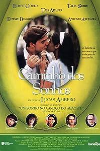 Bittorrent downloads movies Caminho dos Sonhos [4K2160p]
