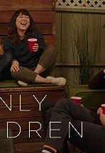 Only Children