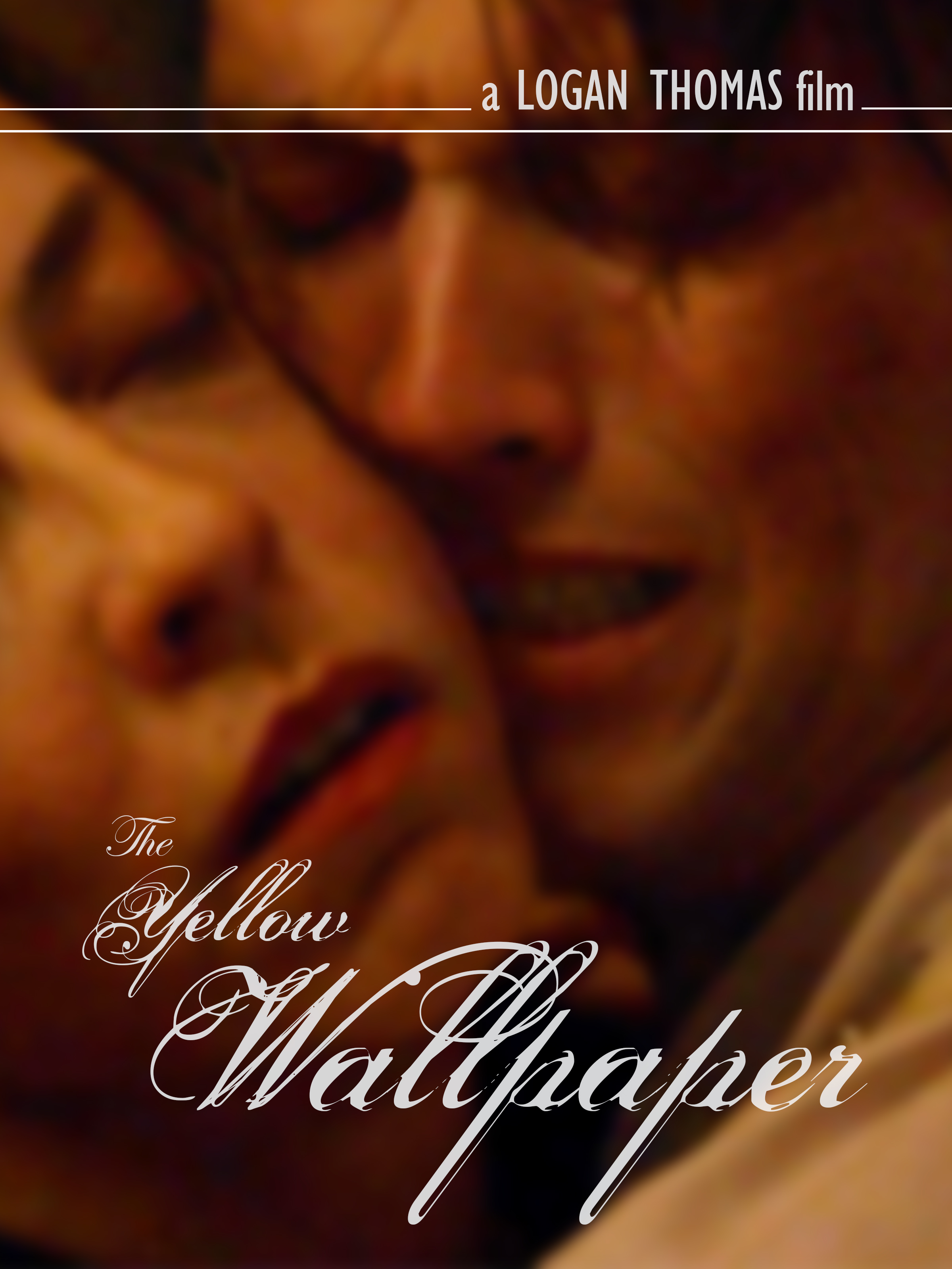 The Yellow Wallpaper 2012 Imdb