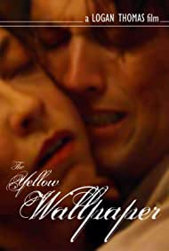 Aric Cushing and Juliet Landau in The Yellow Wallpaper (2012)