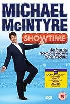 Michael McIntyre: Showtime
