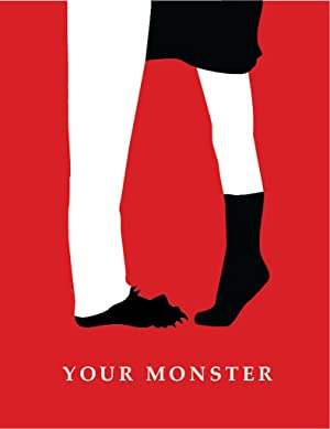 Your Monster