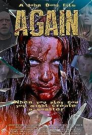 Again Poster