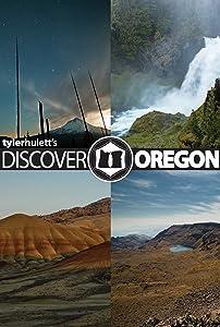 Watch swedish movies english subtitles online Discover Oregon [480p]