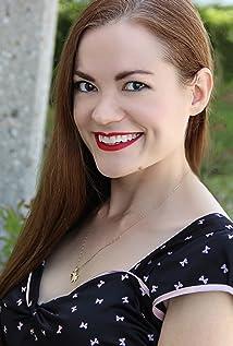 Debra Haden Picture